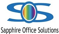 SAPPHIRE OFFICE SOLUTIONS